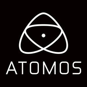 atomos-vertical-logo-white-on-blackII